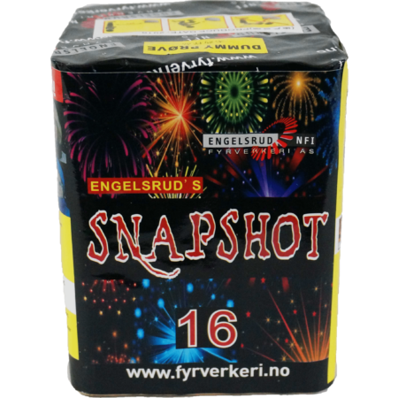 131-Snapshot Engelsrud Fyrverkeri