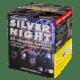 141-SilverNight Silver Night