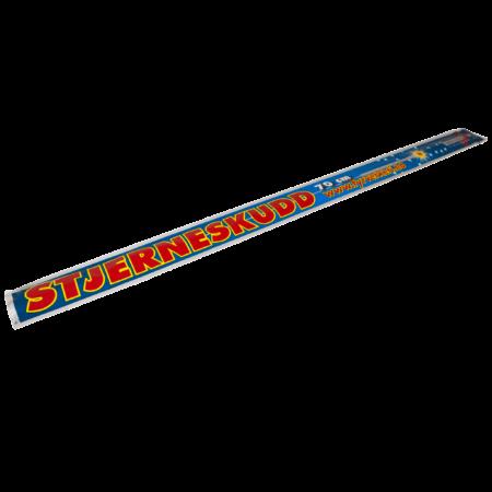 400-Stjerneskudd70cm Engelsrud Fyrverkeri