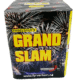 Grand Slam - Engelsrud Fyrverkeri, Engelsrud Comet batteri, batterier
